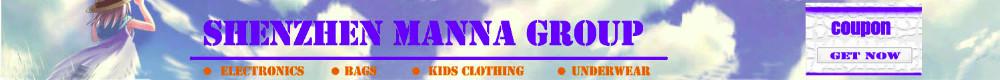 MANNA Group