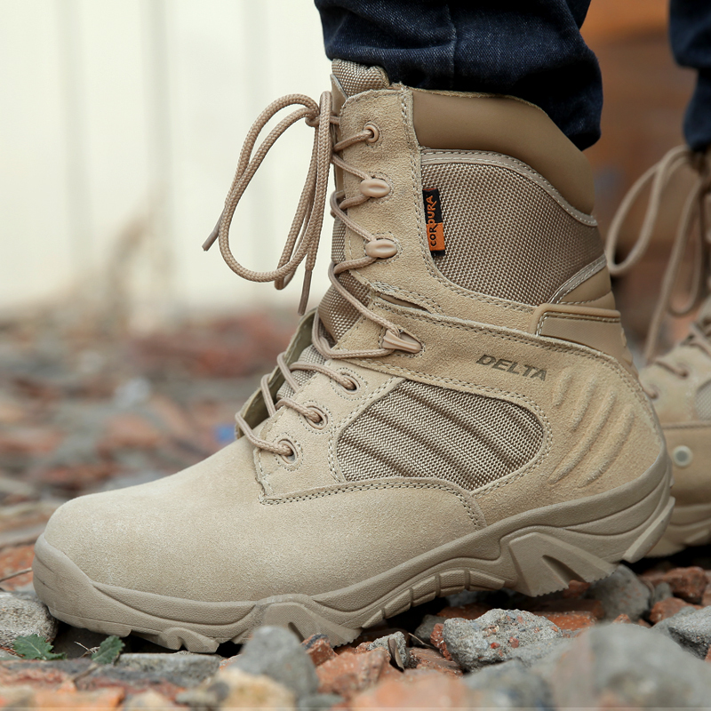 Military Boots uk Boots 511 Russian Military