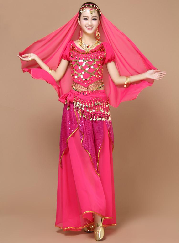 Bollywood Belly Dancer | www.imgkid.com - The Image Kid