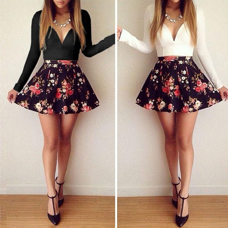 Женское платье FANO vestidos 2015 v 8228