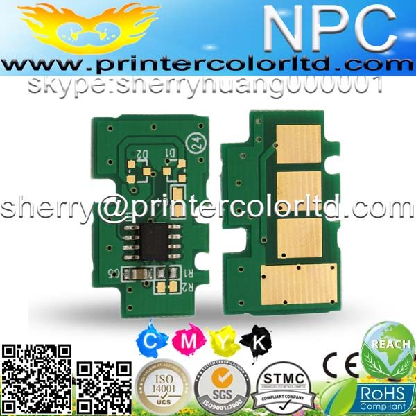 chip for Fuji-Xerox FujiXerox workcentre 3025 VBI P-3115 Phaser 3025BI phaser3020V P3025-V NIworkcenter-3020-V replacement