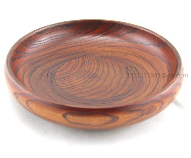 Wooden Bar Bowls ~ Top woodworks wooden bolws rice fruits salads snacks