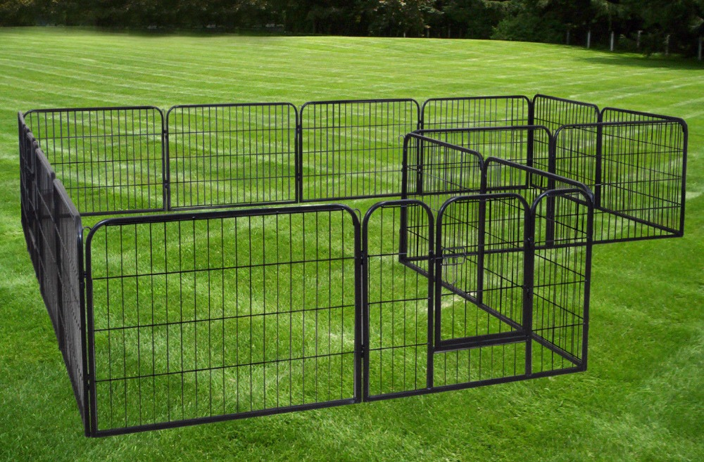 Cheap Dog Playpen Sale