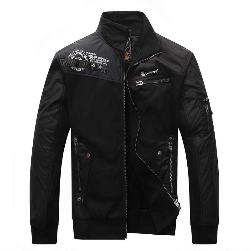 Cool Mens Winter Coats 5 Reviews Here worldofweapons.tk shows customers a fashion collection of current cool mens winter worldofweapons.tk can find many great items. They all have high quality and reasonable price.