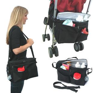 Сумка для пеленок Babycare