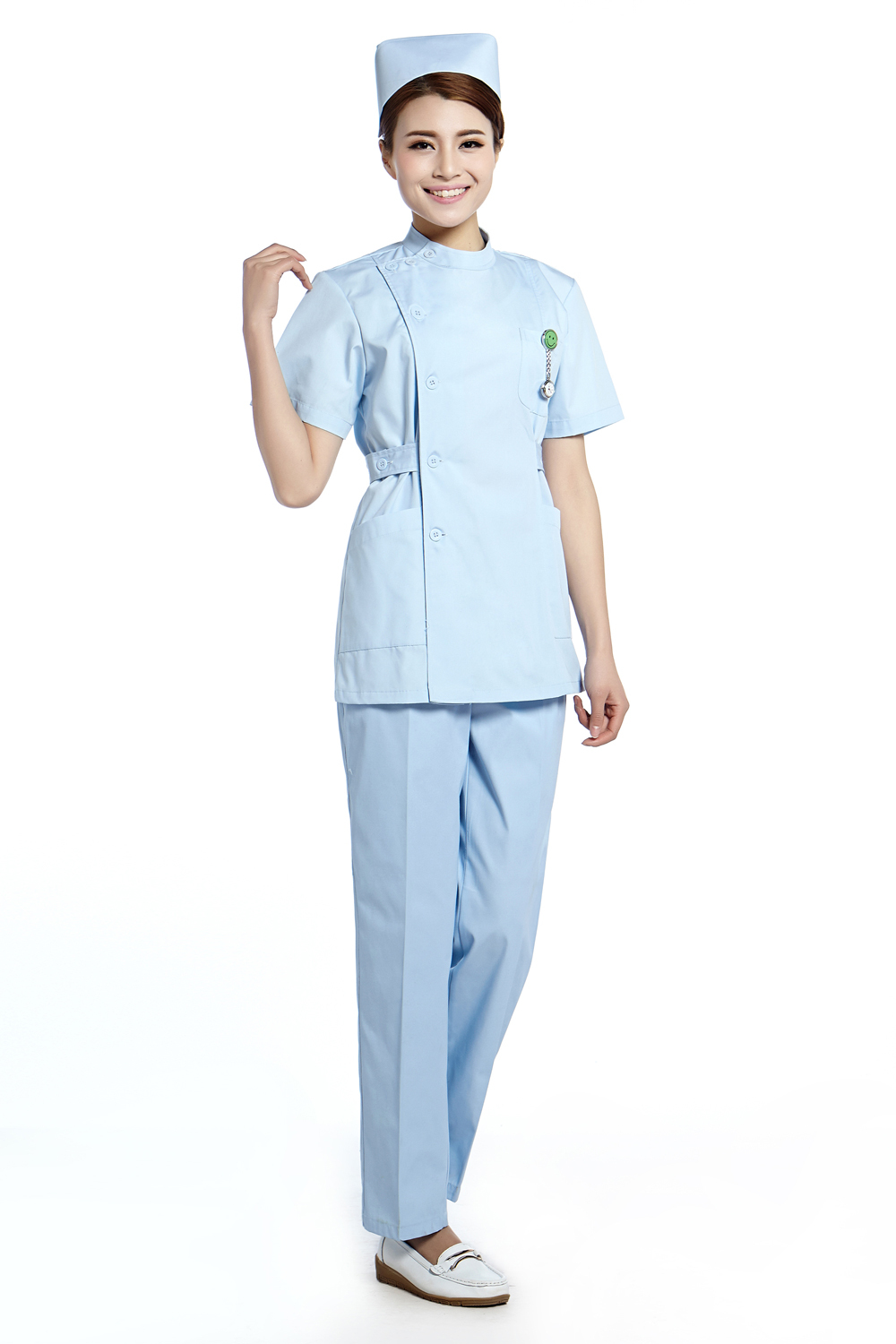uniform dating code for nurses Meet the military or police man or woman of your dreams at uniform singles connect with people in uniforms for friendship, romance, love, and marriage, uniform singles.