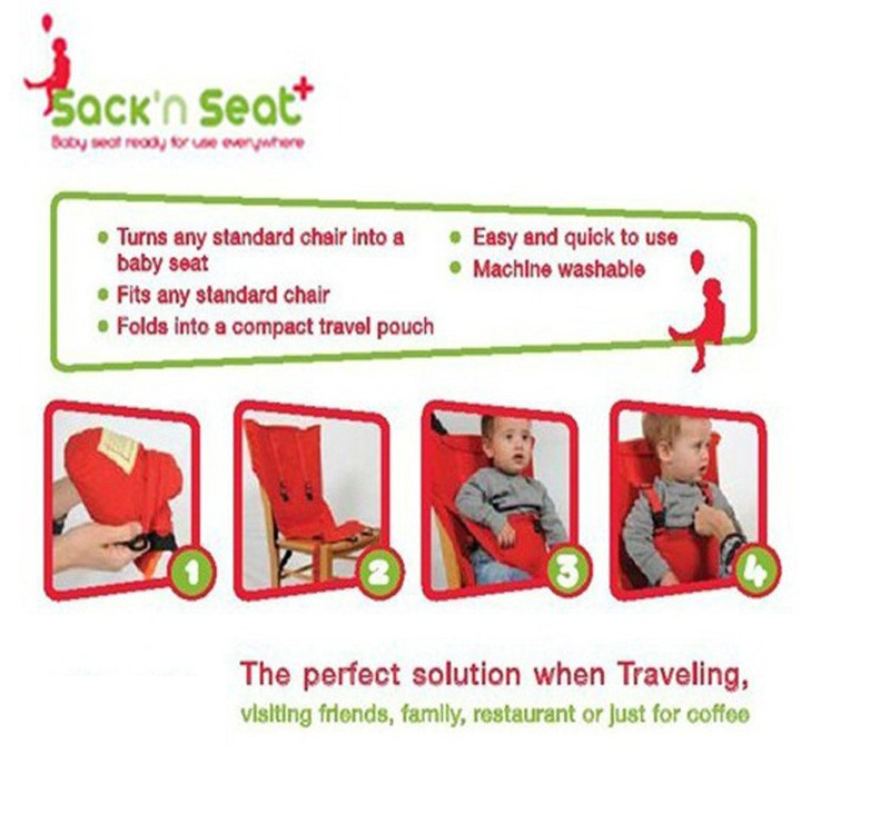 Baby-Chair-Portable-Safety-Brand-Infant-Seat-Belts-Belt-Folding-Dining-Feeding-Kids-Product-Dining-Lunch-Harness-Child-Chair-B0029 (1)