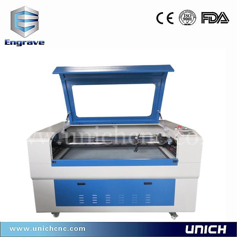 laser cutter machine price