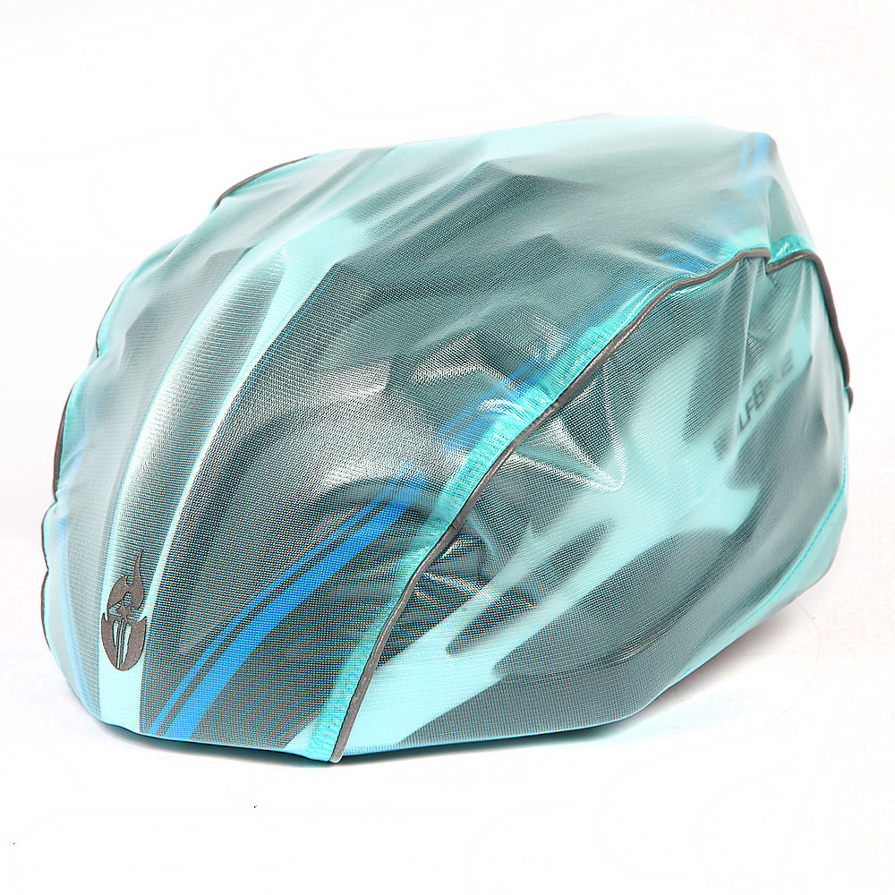 2016 Cycling Helmet Cover Ultralight Waterproof Downhill MTB Road Bike Bicycle Helmet Rain Casco Ciclismo Cover Cap BC322(China (Mainland))