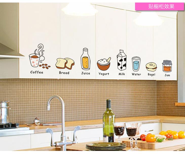 Moq 20usd mixed order kitchen cabinets restaurant fridge for Where to order kitchen cabinets
