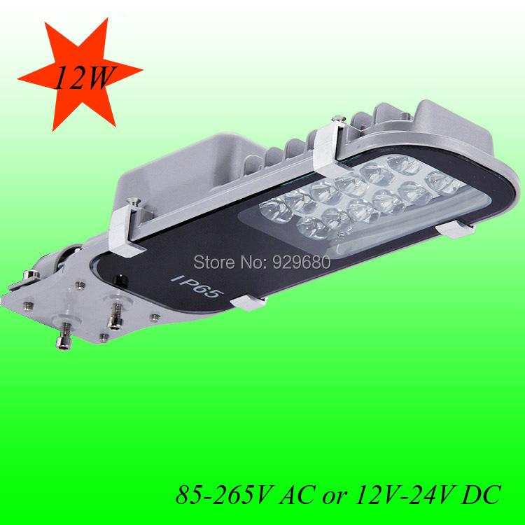 Уличное освещение GO 12w IP65 120w GO-ST-12W женские часы go girl only go 694925