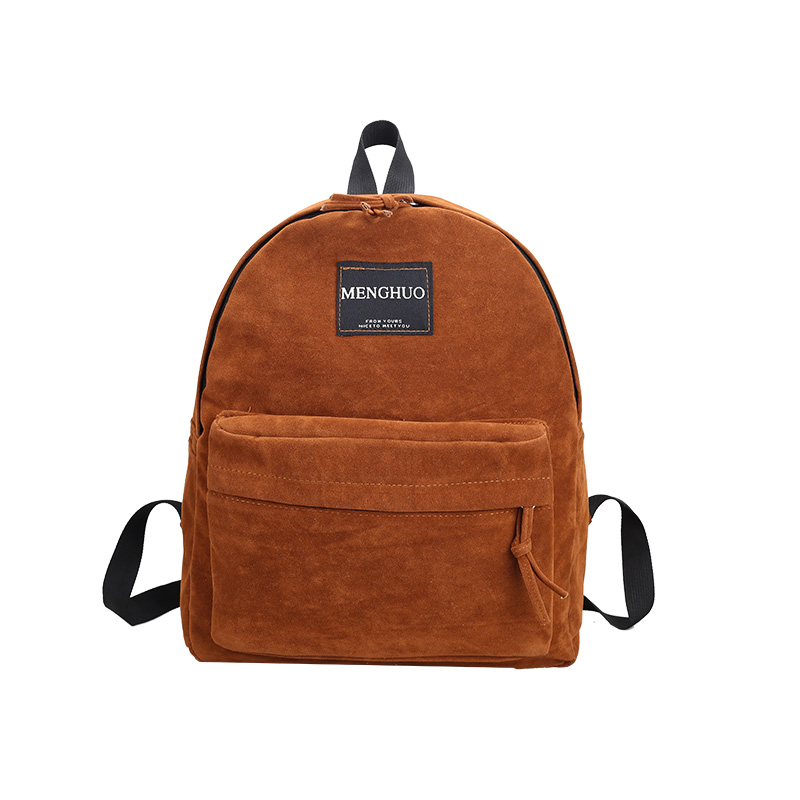 suede backpack (4)