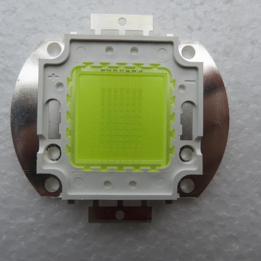 140W mini protable projector led high power lamp beads bulb light chip epistar 45mil 150-160lm/w - Shen Zhen RGB Co.,Ltd store