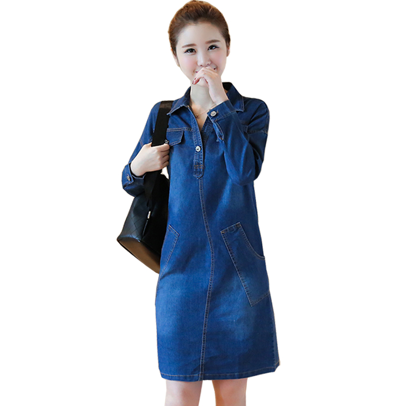 New Korean Fashion  Korean Fashion Style  Pinterest  Women39s Fashion