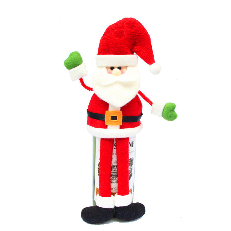 Buy happy new year christmas decoration for Christmas decoration suppliers