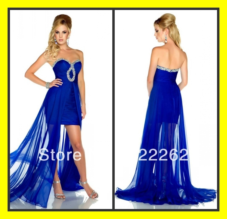 Com buy backless prom dresses long sexy perfect dress rent