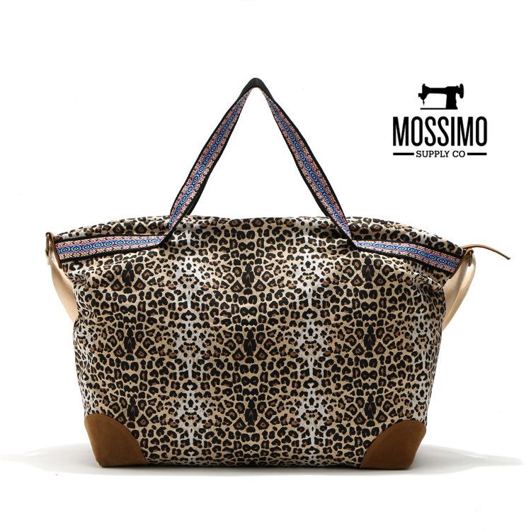 2015 new women's brand handbags mochilas target female travel shopping tote bag with logo durable ladies big shoulder bags(China (Mainland))