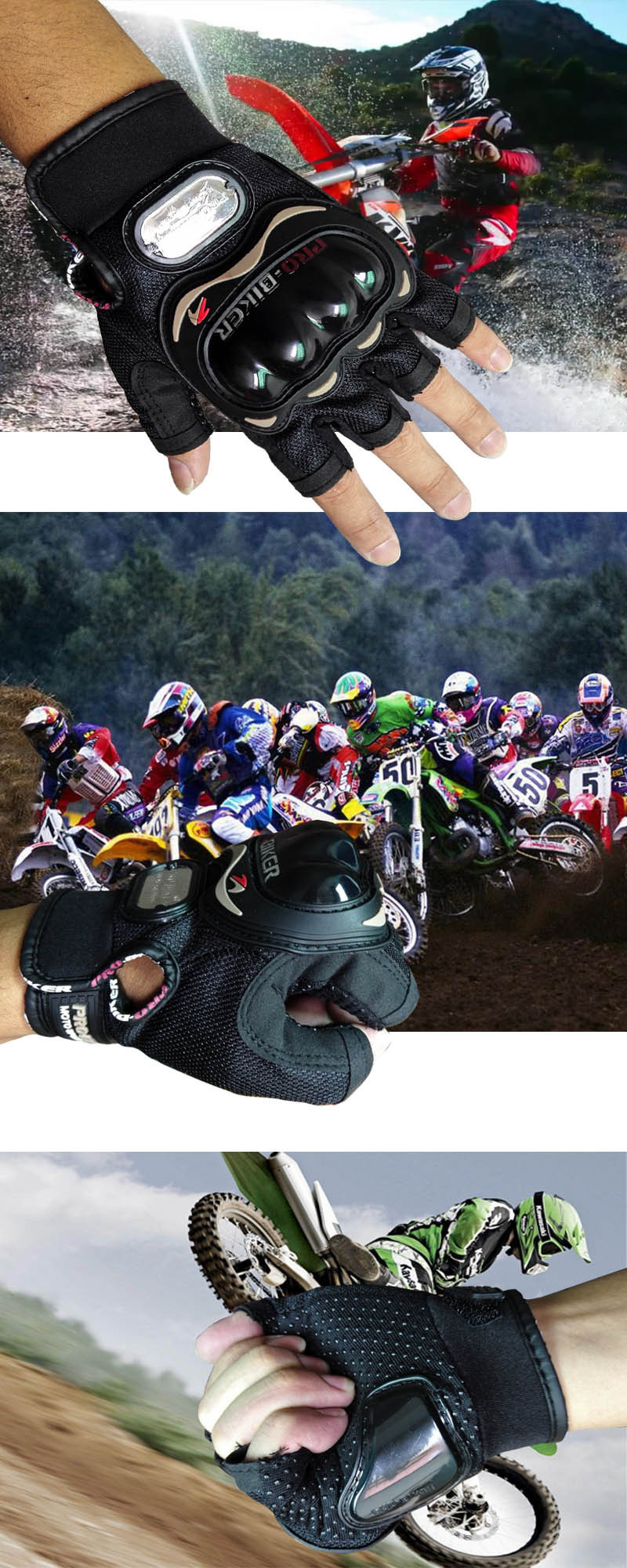 motorcycle gloves1