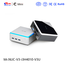 Buy 8G DDR3L RAM 1TB HDD windows 10 Mini PC Intel quad core 4K HD HTPC TV Box supporting Android Linux DHL Free for $445.47 in AliExpress store