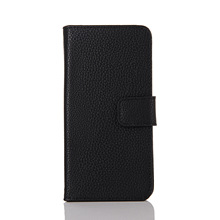 Buy Yooyour Case Homtom HT17 Pro/HT17 Homtom HT16 Pro/HT16 Fashion Flip Leather Cover Wallet Style ID Slot Stand for $2.42 in AliExpress store