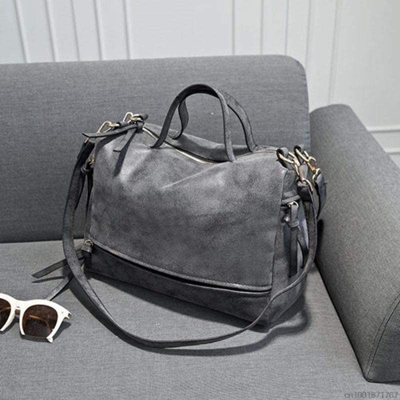 Awesome New York Fashion Week And Paris Fashion Week Have Funneled In A Myriad Of New Trends Inspiring Men To Revamp Their Accessories, And Up The Ante With Vintage Leather Messenger Bags Are Undeniably Superfunctional And Exude An