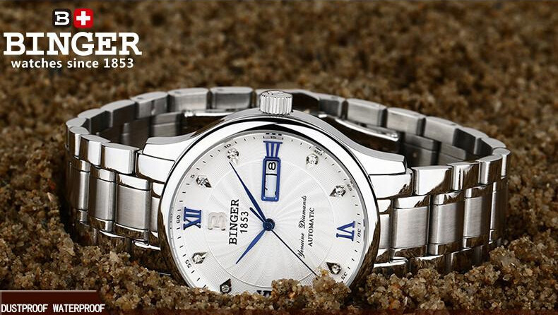 binger single guys Shop ebay for great deals on binger men's wristwatches you'll find new or used products in binger men's wristwatches on ebay free shipping on selected items.