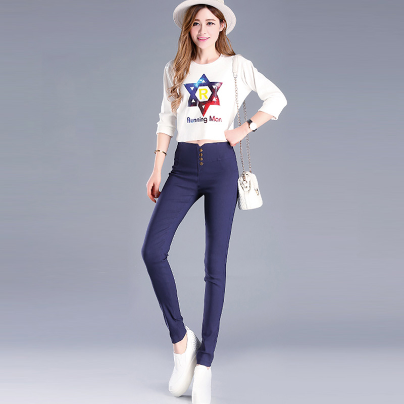 Женские брюки 2016 OL /3xl