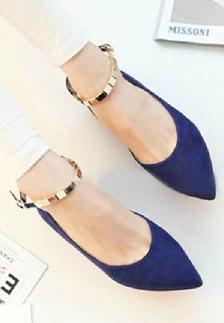Женская обувь на плоской подошве обувь для детей