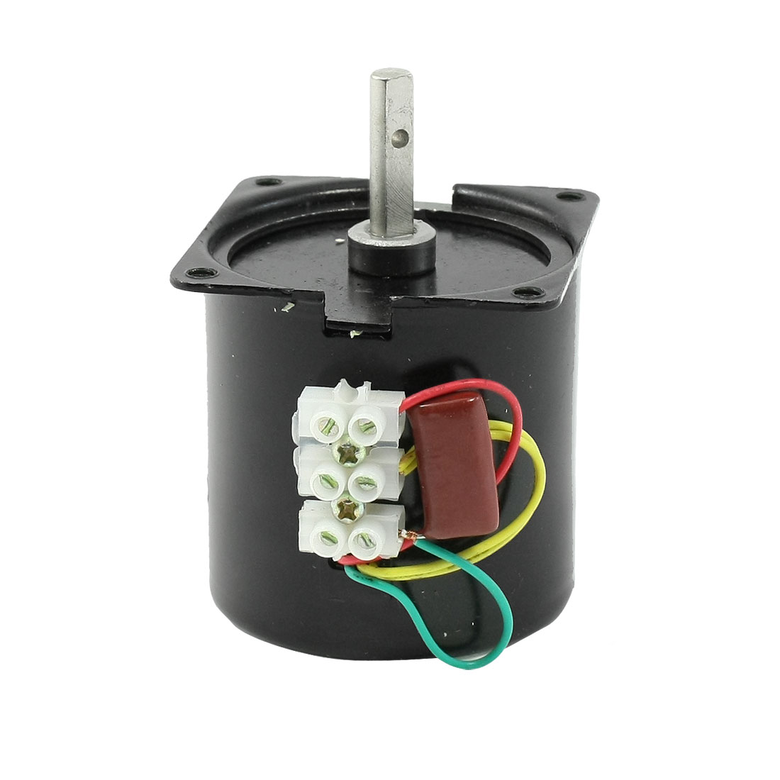 Online Buy Wholesale Motor Electric 220v From China Motor
