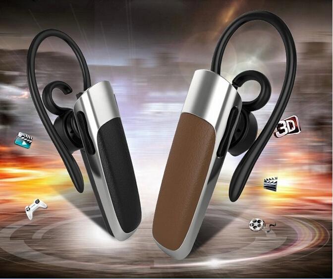 HOT!!! I9 Wireless Earphones Mini Portable Bluetooth V4.0+EDR Earphone Stereo Earphone For iPhone Samsung HTC Mobile Phone(China (Mainland))