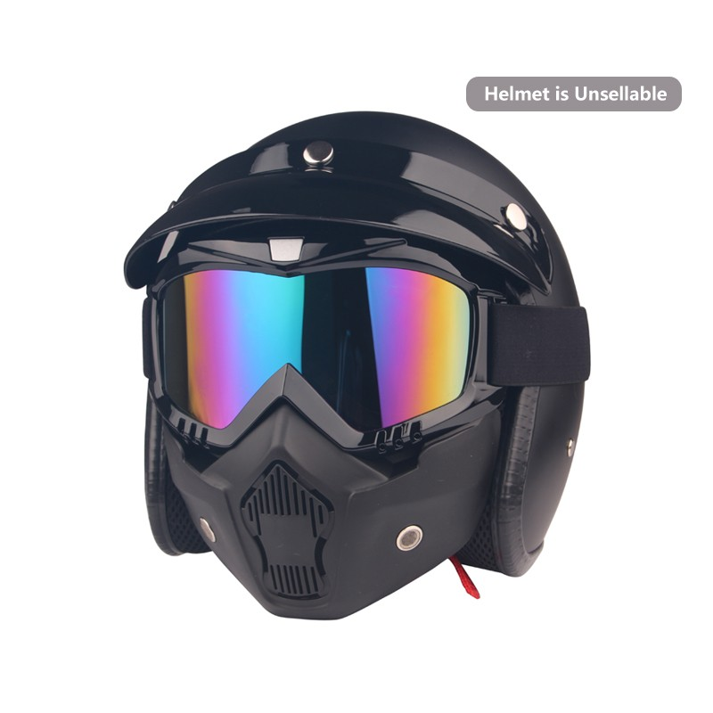 11 helmet