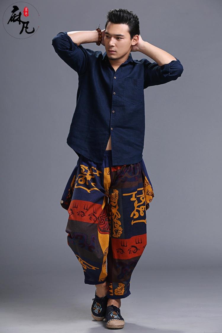 bohemian style clothing for men wwwimgkidcom the