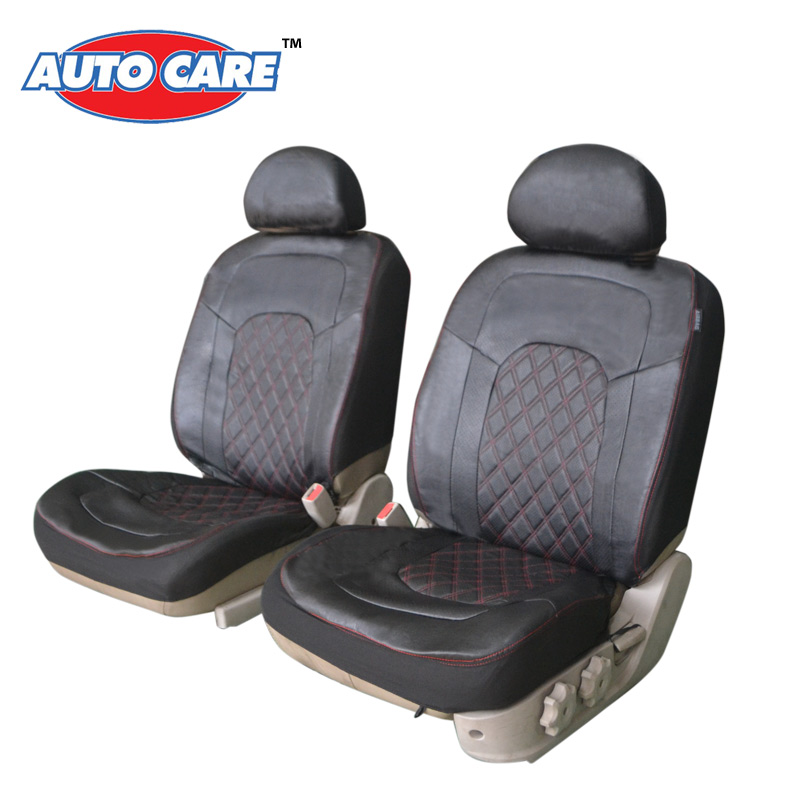 Online Buy Wholesale Leather Seat Cover From China Leather
