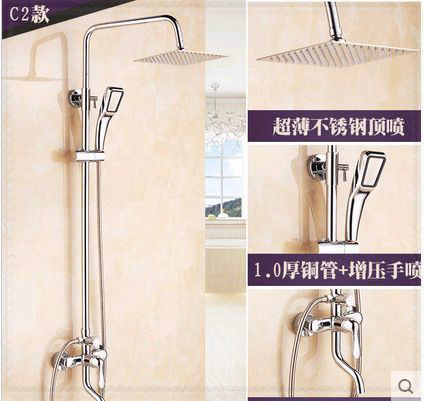 hello kitty bathroom bath bathroom sets toothpaste dispenser shower