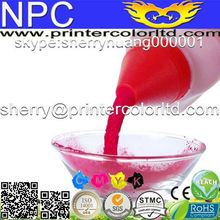 powder Ricoh ipsio C-220-N Lanier SPC221 SF Aficio SPC 222-DN laser printer reset POWDER -lowest shipping - NPC replacement smart chip store
