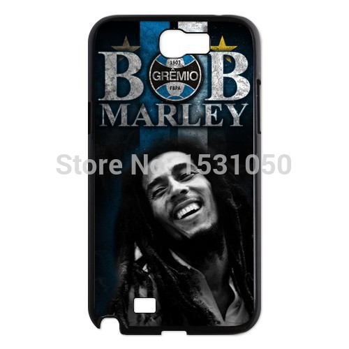 Gremio and Bob Marley case for iPhone 4s 5s 5c 6 6s Plus iPod 4 5 6 Samsung Galaxy s2 s3 s4 s5 mini s6 s7 edge plus note 2 3 4 5(China (Mainland))