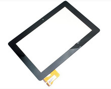10.1 inch FHD Touch screen for Asus MeMO Pad ME302 ME302C 5425N digitizer with glass lens Free tools
