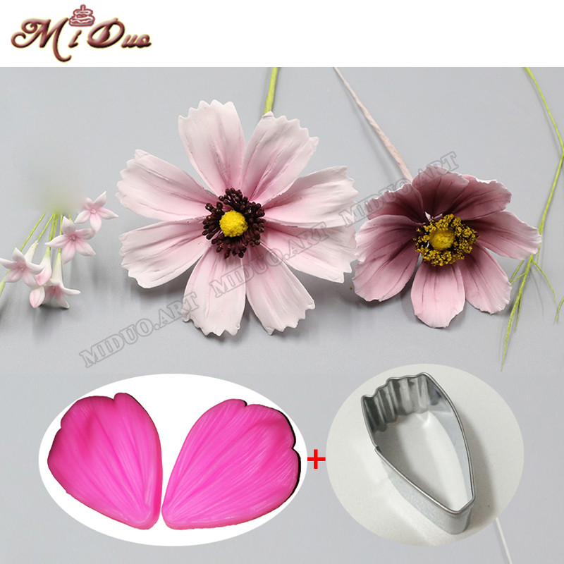 Cake Decorating Wire Cutters