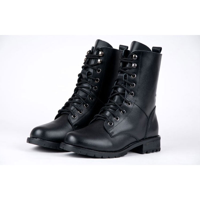 Find Belleville & Tactical Research Boots with Free Shipping for Army, Air Force, Navy, USMC, and law enforcement professionals. Military Boots Direct is an authorized dealer and NOT directly affiliated with Belleville Shoe Inc nor a subsidary of its brands.