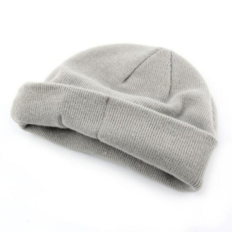 Winter Warm Soft Smart Headset Bluetooth Wireless Beanies Hats + Gloves Set Women Men Unisex Caps Headphone Speaker