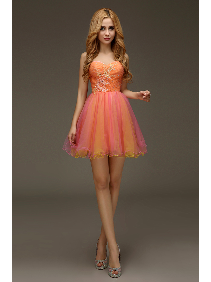 teen cocktail dresses