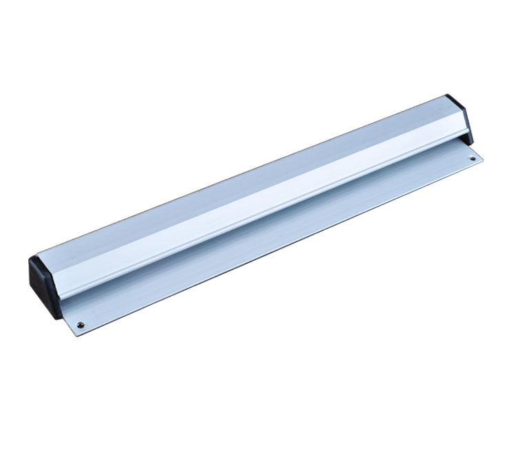 458cm high quality aluminum wall bill holder wall mounted With wall mounted document holder
