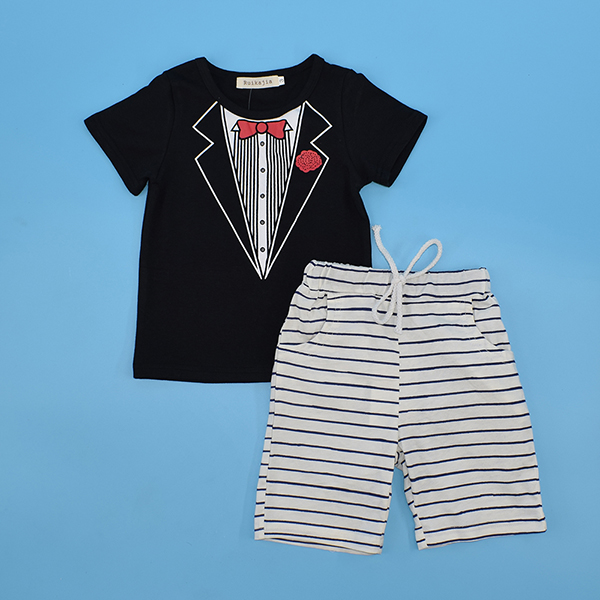 Kids clothes italy reviews online shopping kids clothes for Italian dress shirts brands