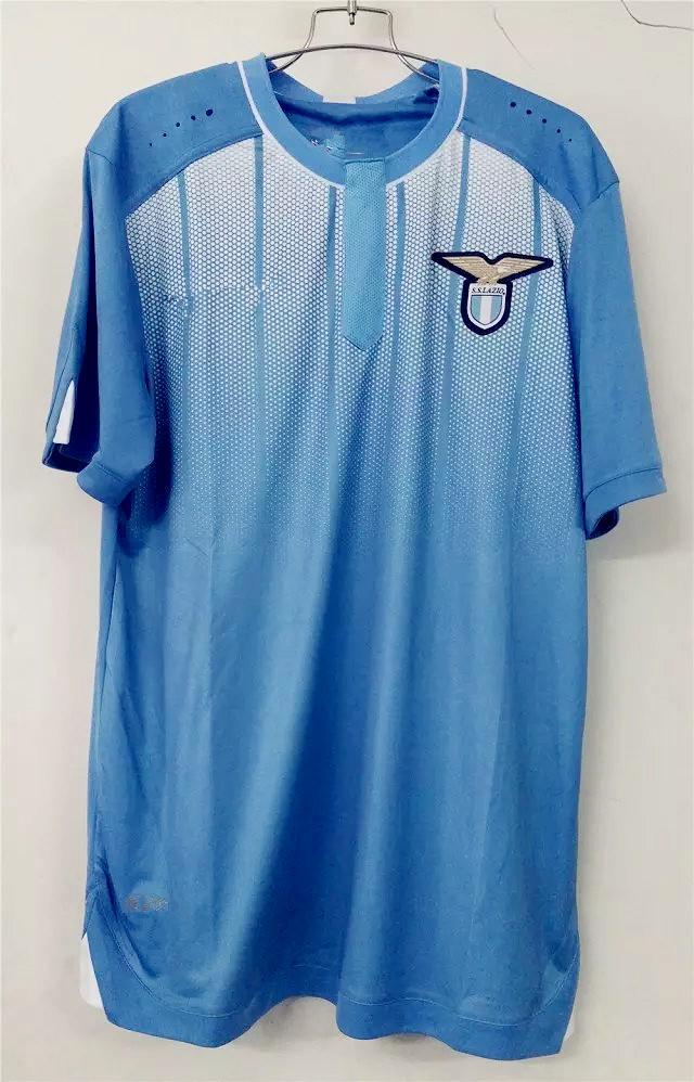 Купить Сезон lazio для дома тайский camisetas de futbol маур