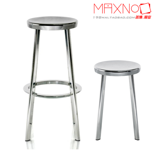 Ikea Metal Bar Stools Home Design