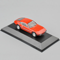 Atlas 1 43 Scale Diecast Volkswagen SP2 1973 Car Vehicle Model Gifts For Children Collections