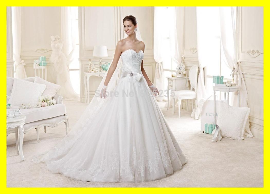 Casual beach wedding dresses yellow kids high street short for Designer ball gown wedding dresses