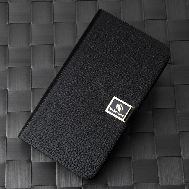 For samsung   sch-i829 genuine leather protective case sch1829 flip mount holsteins 1829 cell phone case