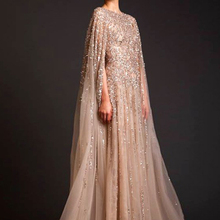 Vestido Longo Abendkleider Saudi Arabia Long Arab Evening Dresses Arabic Evening Dresses Abiyeler Abaya Dress Dubai