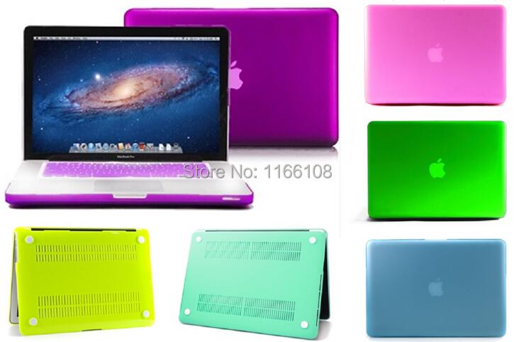 Сумки для ноутбуков и Чехлы OEM MacBook Air 11.6 Mac29